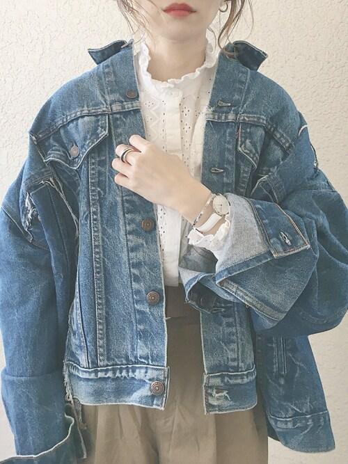 https://wear.jp/komasan1106/11927265/