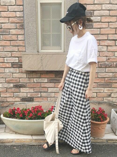 https://wear.jp/komasan1106/12261077/
