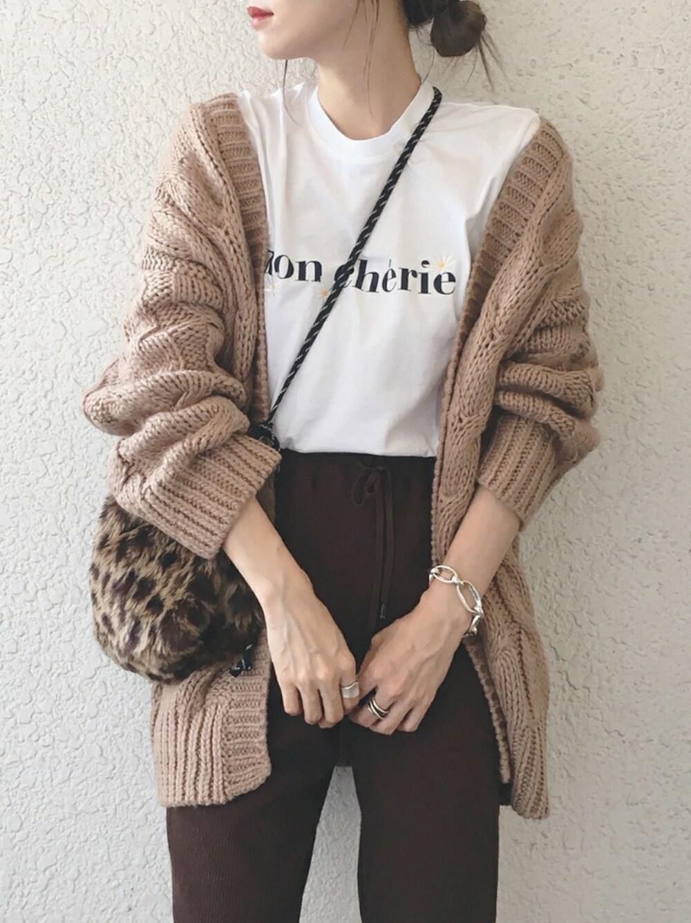 https://wear.jp/komasan1106/13226913/