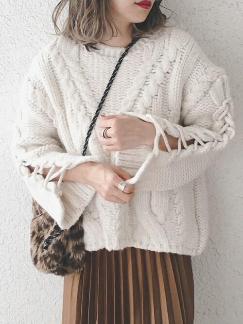 https://wear.jp/komasan1106/13321383/