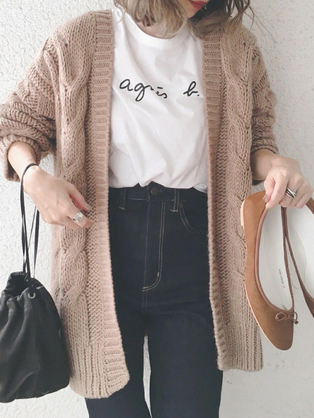 https://wear.jp/komasan1106/13370570/