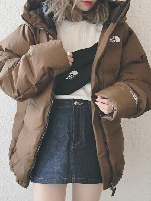 https://wear.jp/komasan1106/13505252/