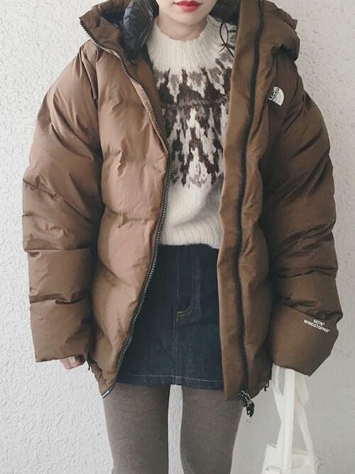 https://wear.jp/komasan1106/13812038/