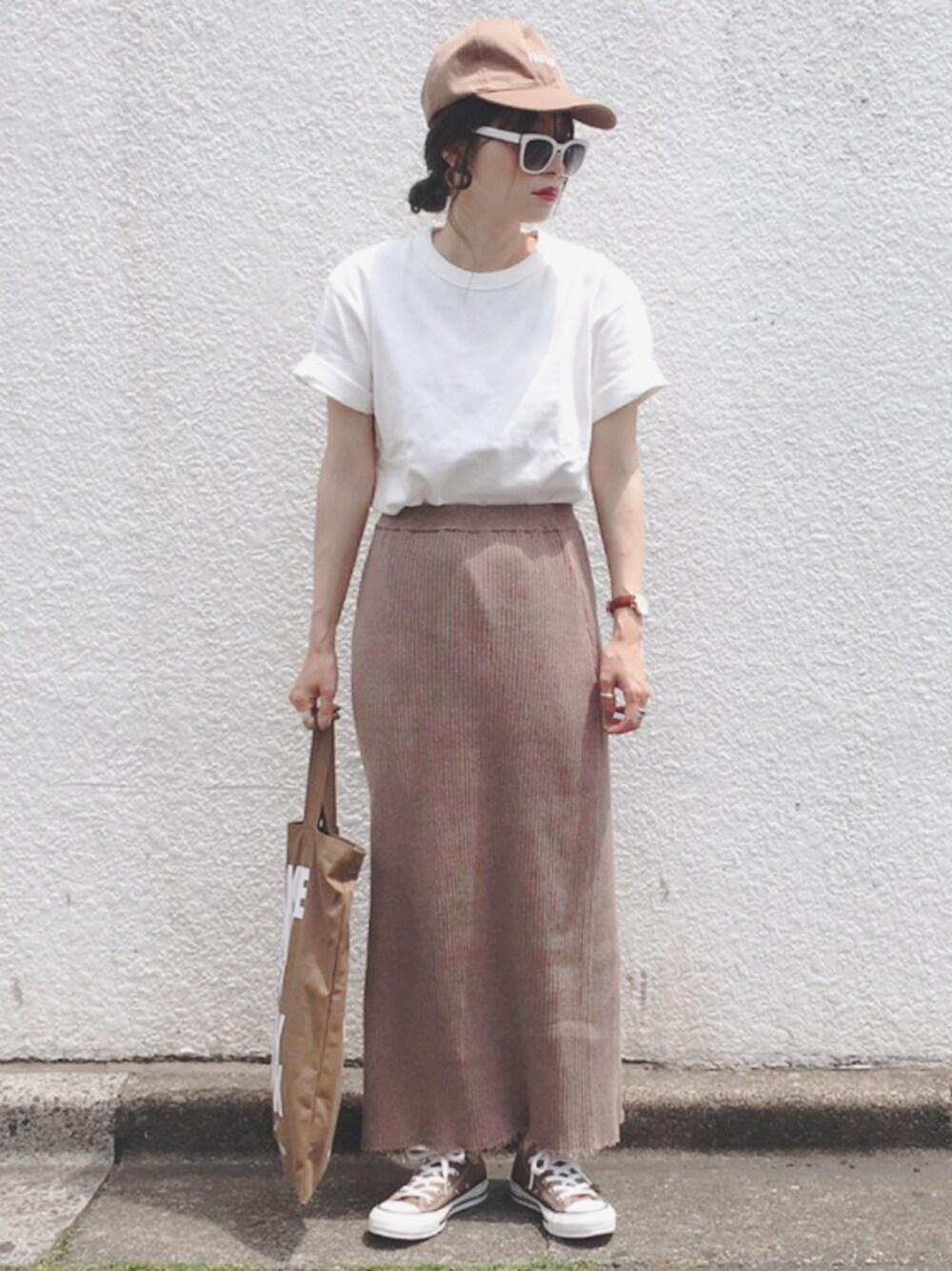 https://wear.jp/komasan1106/14661055/