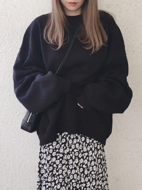 https://wear.jp/komasan1106/15752601/