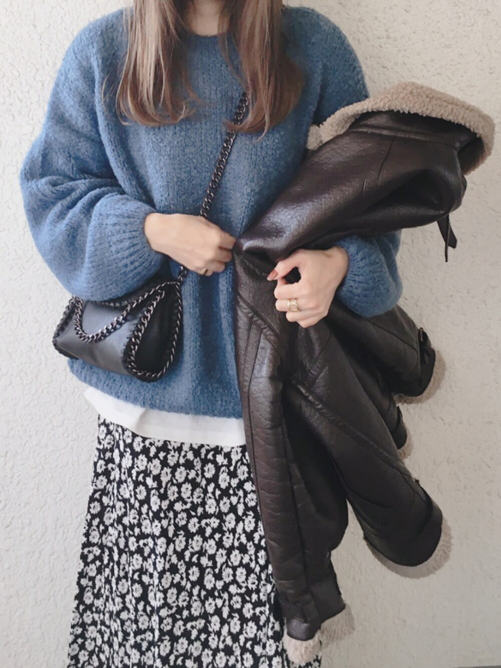 https://wear.jp/komasan1106/16043428/