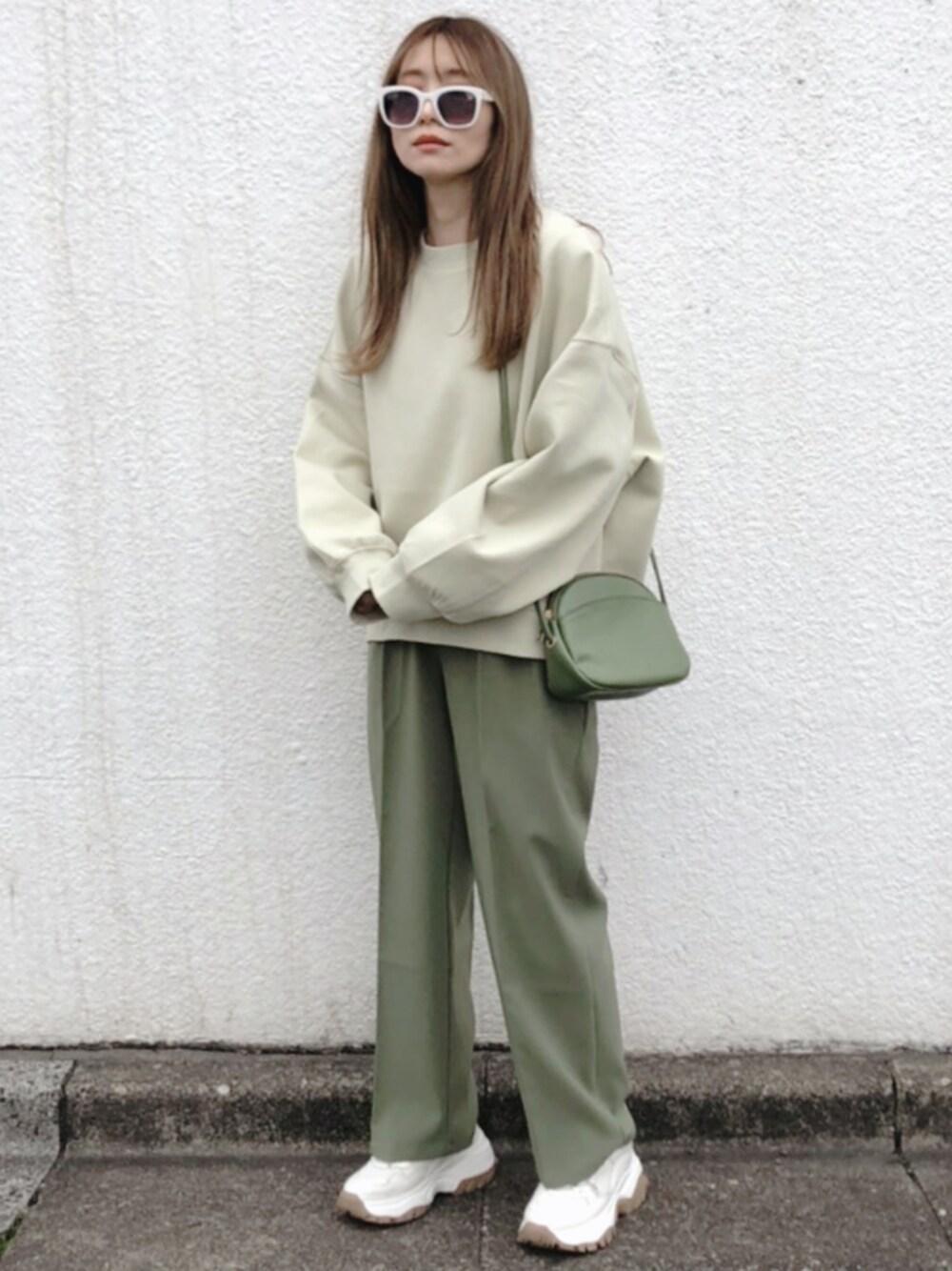 https://wear.jp/komasan1106/16356158/