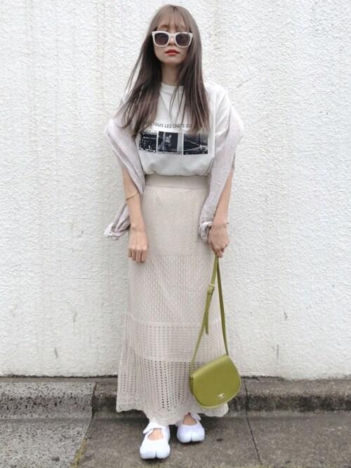 https://wear.jp/komasan1106/16808470/