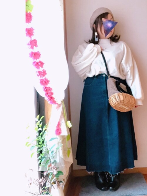 https://wear.jp/momosumomo07/15967816/