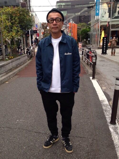 https://wear.jp/teriyaki23/8762499/