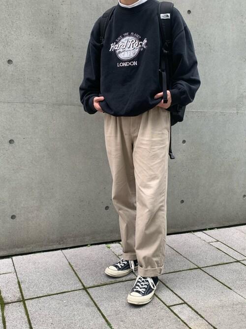 https://wear.jp/shiro0500/16751969/