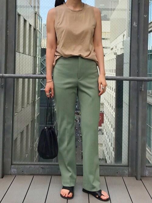 https://wear.jp/chikamasan0402/15076162/