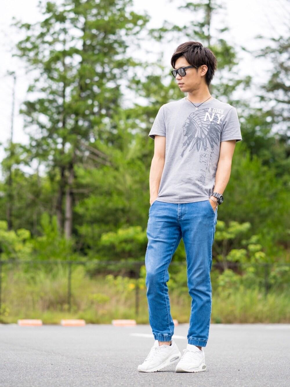 https://wear.jp/ryuhe/15084591/