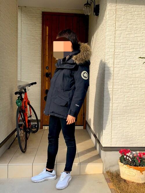 https://wear.jp/chihiri0422/16177329/