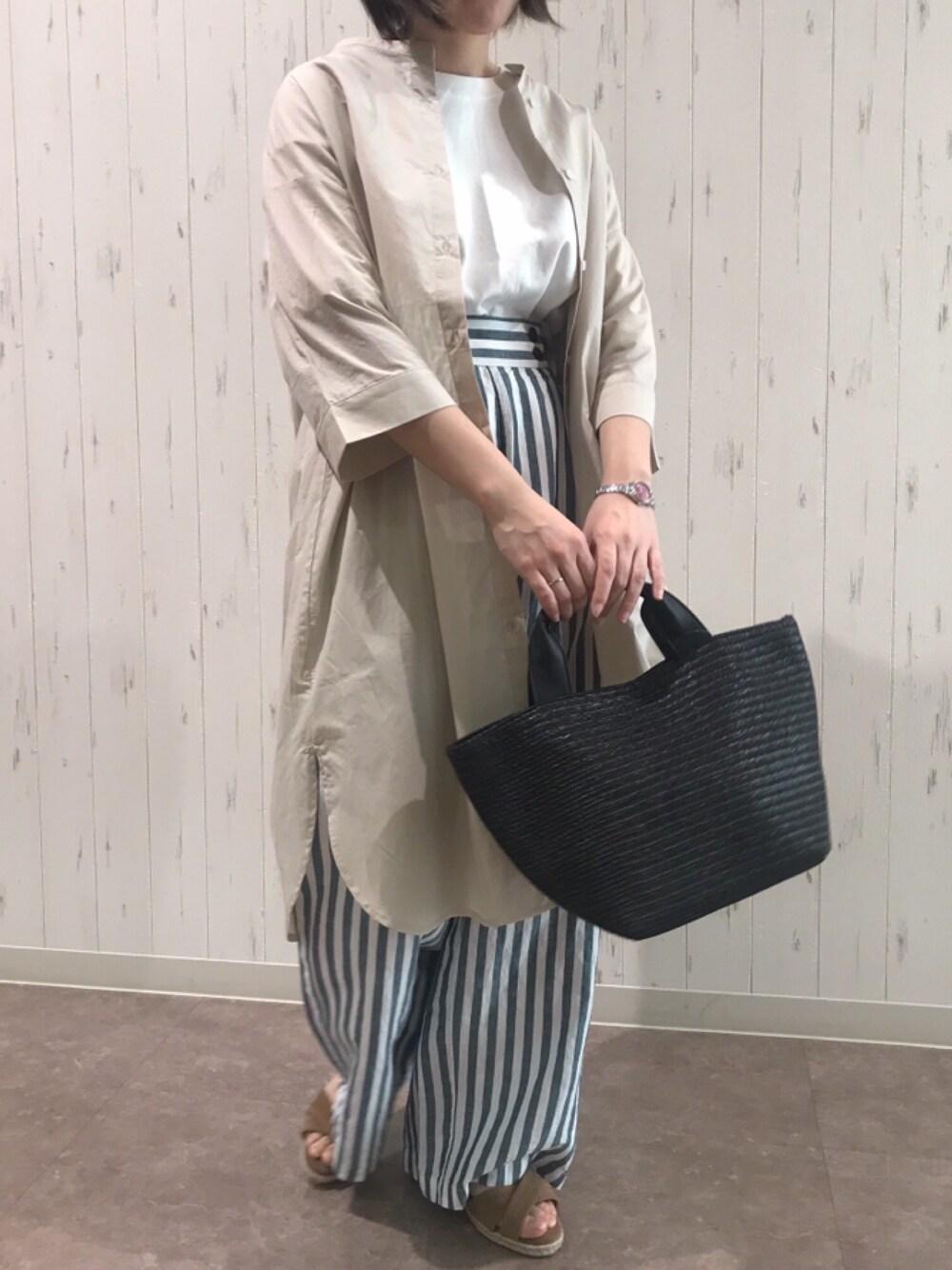 https://wear.jp/misaki99mmm/14641362/