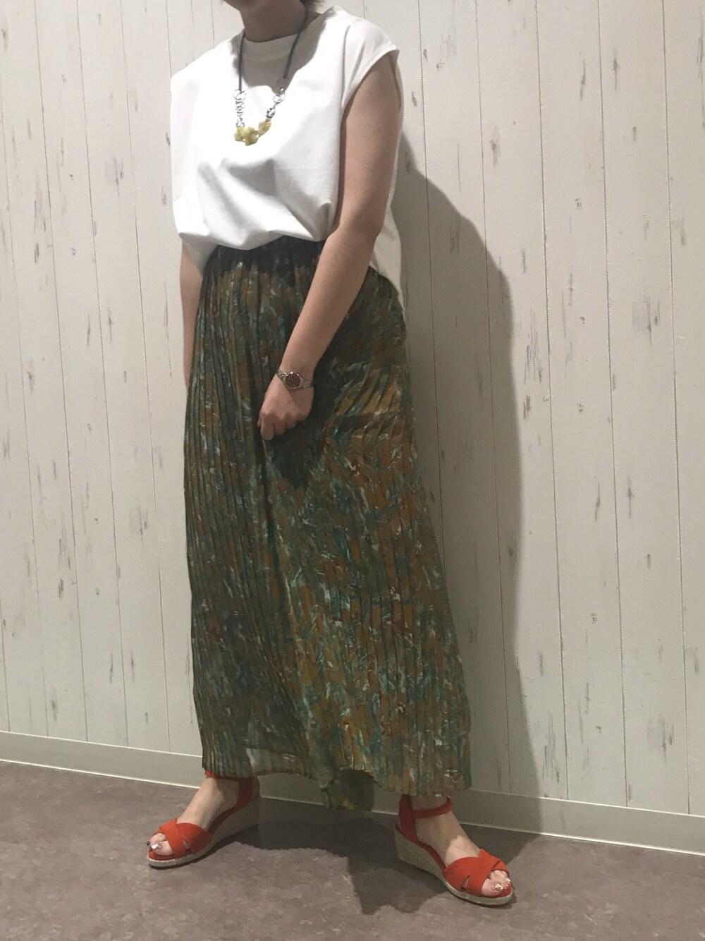 https://wear.jp/misaki99mmm/14987693/