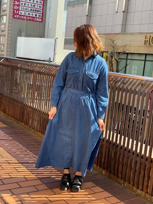 https://wear.jp/ciel05047310/16446378/