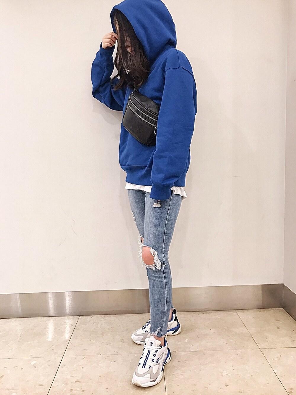 https://wear.jp/pjm13bts/16479783/