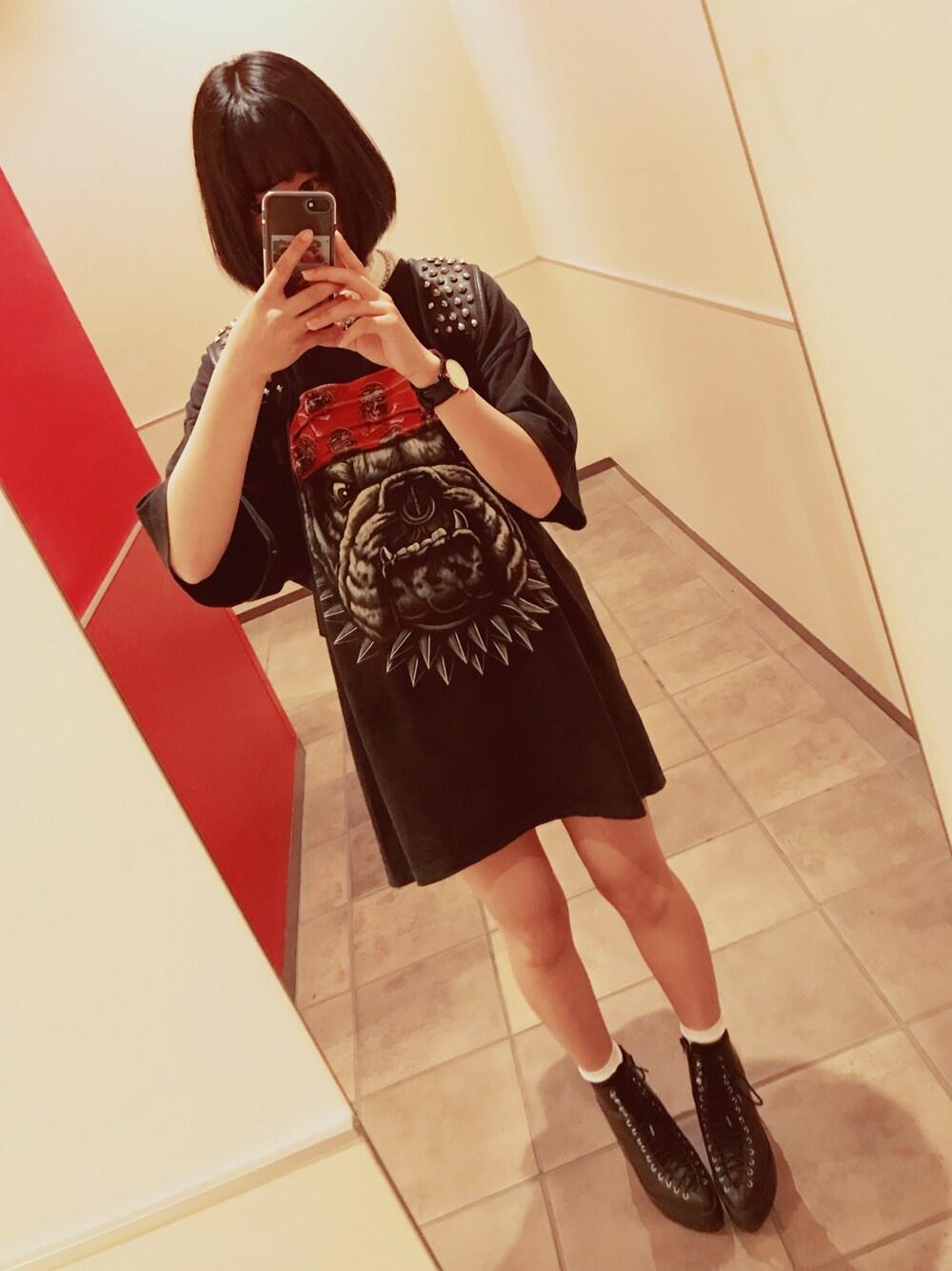 https://wear.jp/kohane14/12692304/