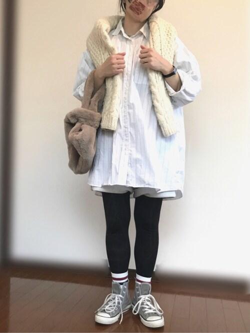 https://wear.jp/mamacd/11756836/