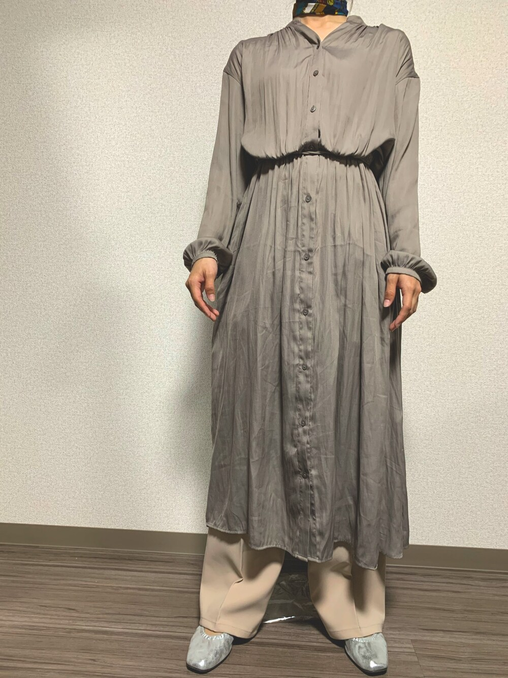 https://wear.jp/fukuhara/16569907/