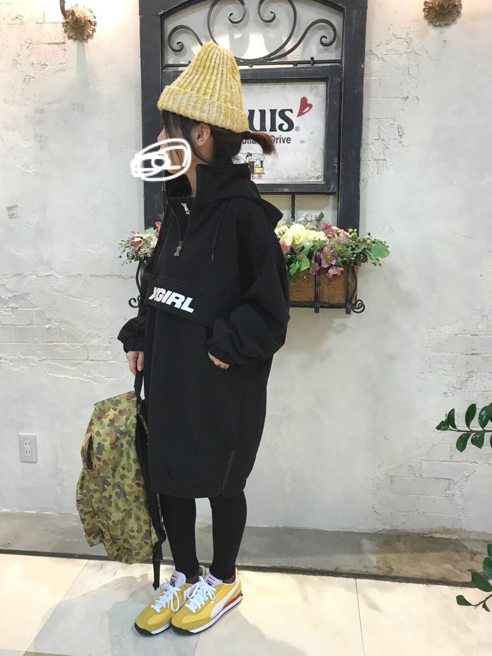 https://wear.jp/kyana0616/11242540/