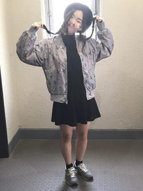 https://wear.jp/ayuk1207/14221704/