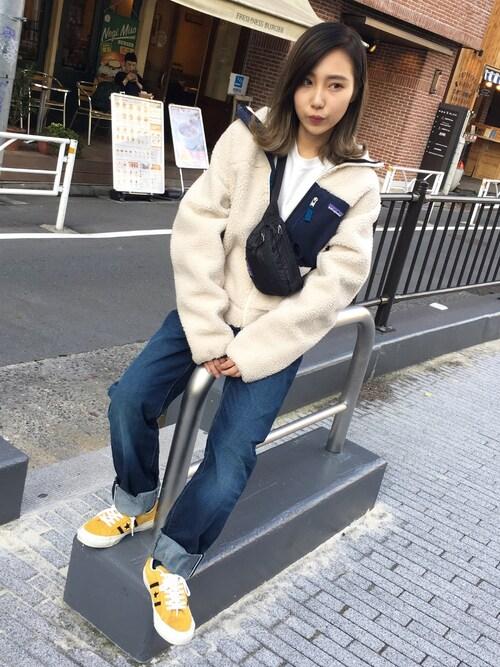 https://wear.jp/chiruchopiiii/13127172/