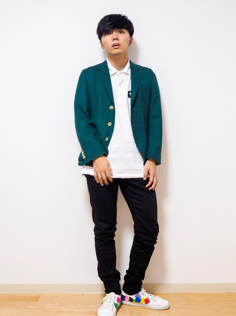 https://wear.jp/urugusu1129/15416579/