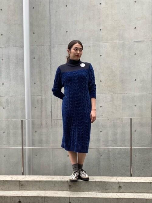 https://wear.jp/gngn0820/14124407/