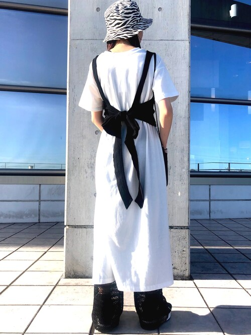 https://wear.jp/sry0419/16695778/