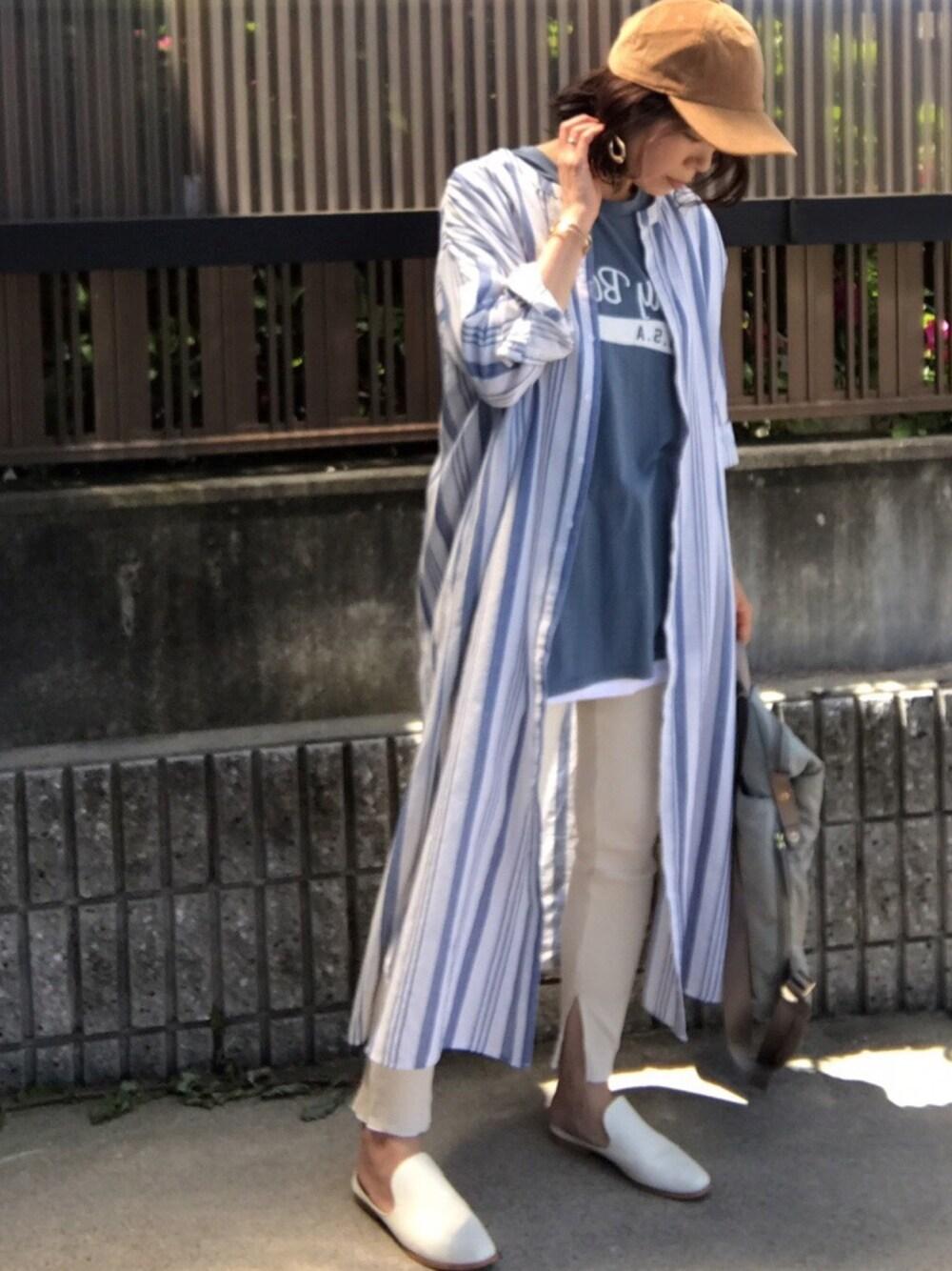 https://wear.jp/himashunhibe/14697295/