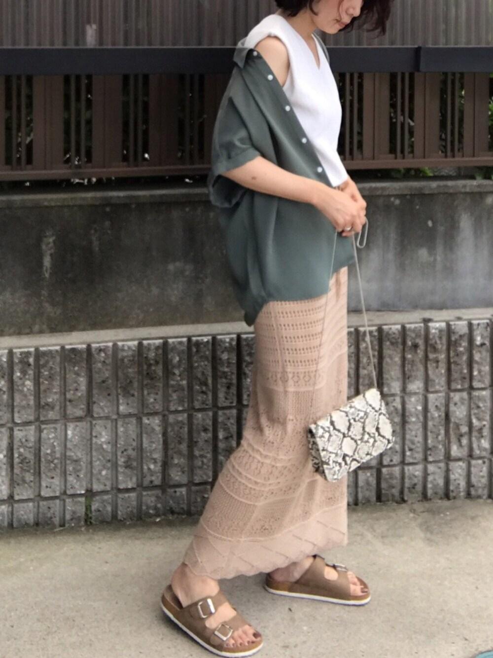 https://wear.jp/himashunhibe/14760549/