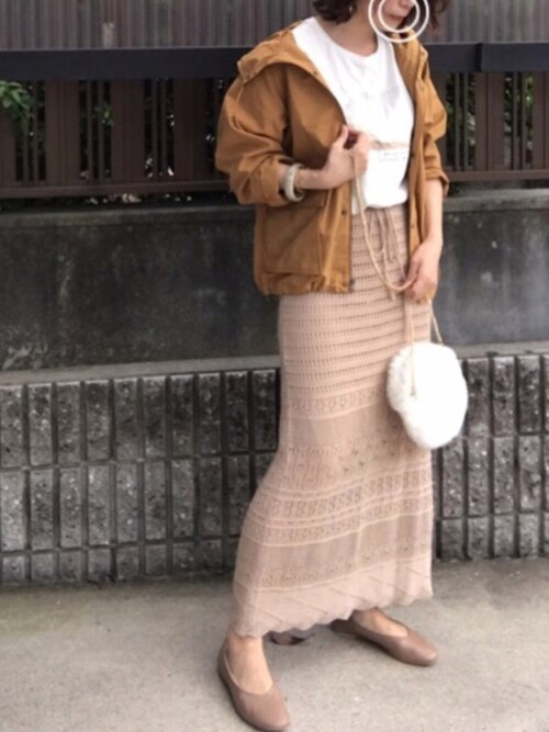 https://wear.jp/himashunhibe/15396619/