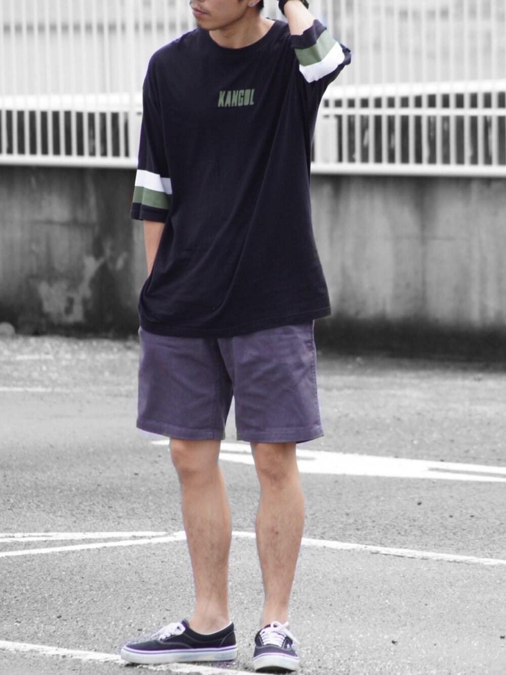 https://wear.jp/mrliar/15007158/