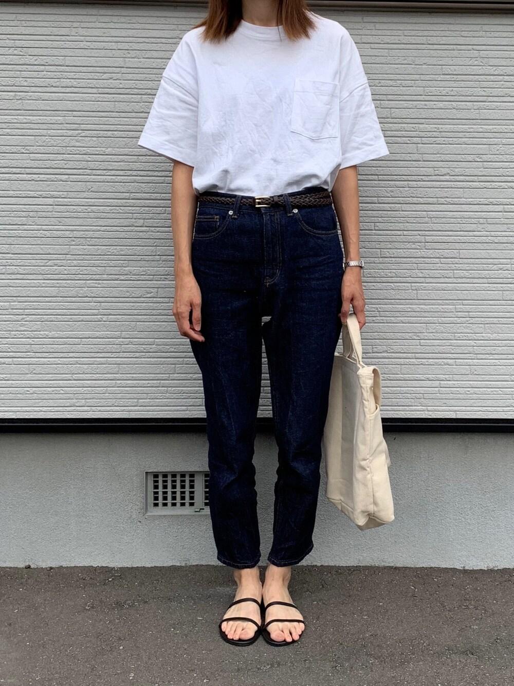 https://wear.jp/asa228wear/15021317/