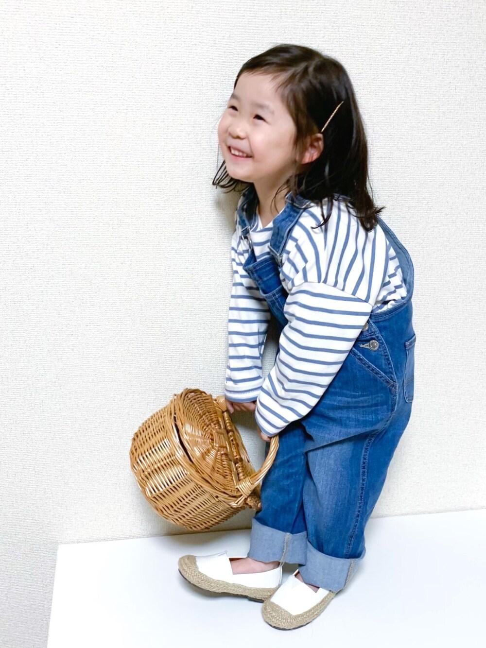 school-models.com&little pantyhose models