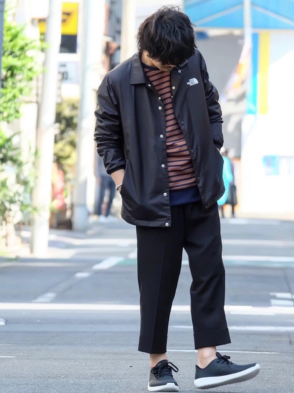 https://wear.jp/deco2210/12231967/