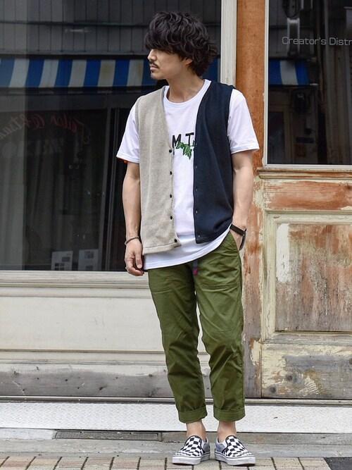 https://wear.jp/sp/deco2210/12273355/