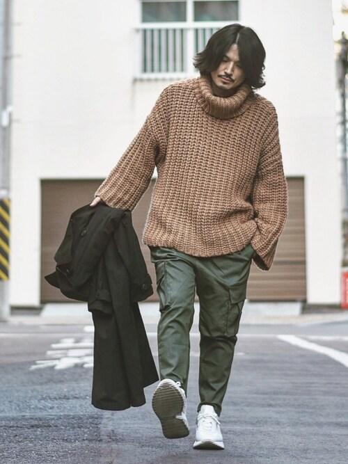 https://wear.jp/deco2210/14133293/