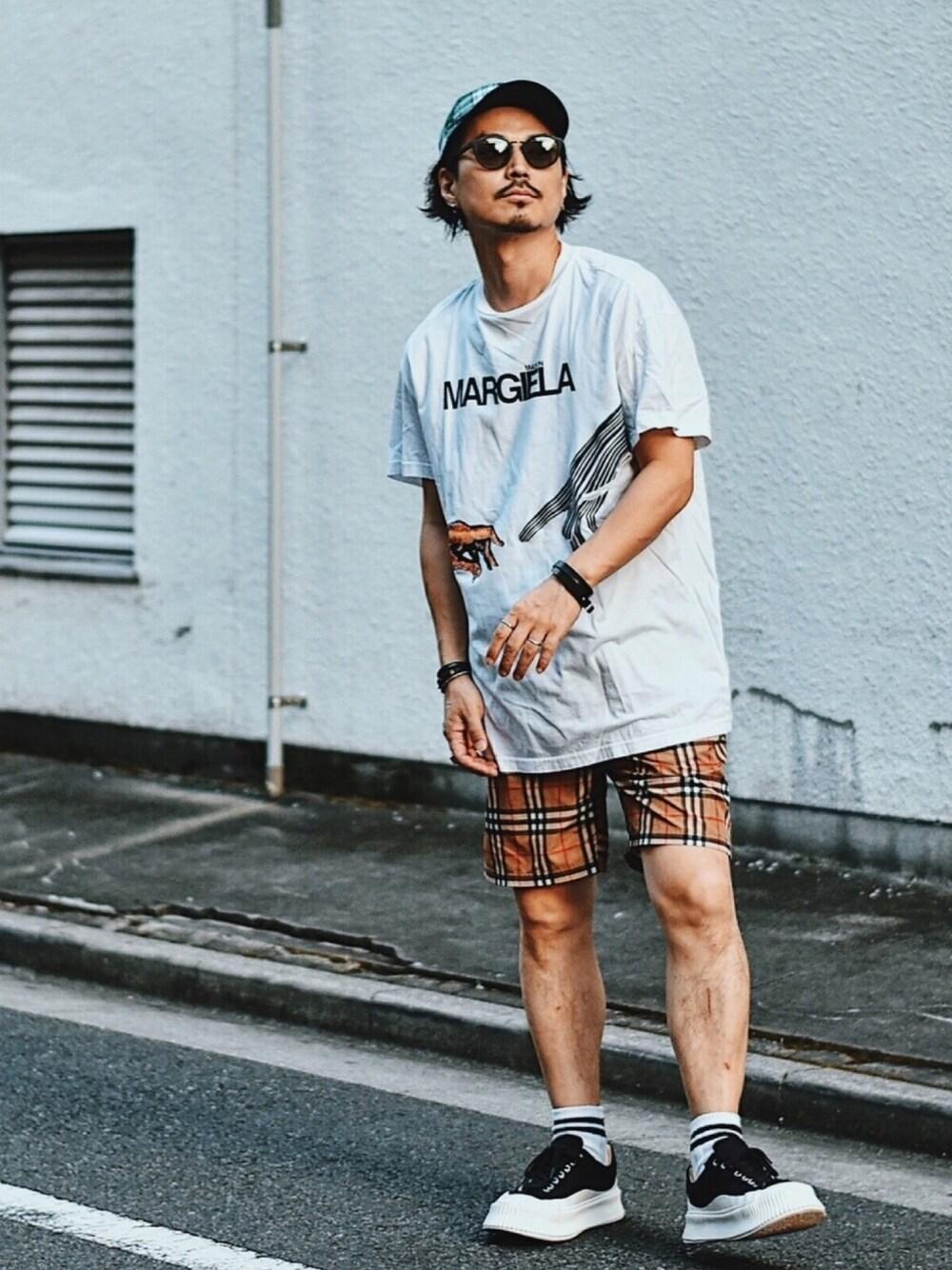 https://wear.jp/deco2210/15156332/