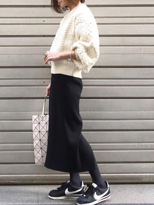 https://wear.jp/ayap0212/11289411/