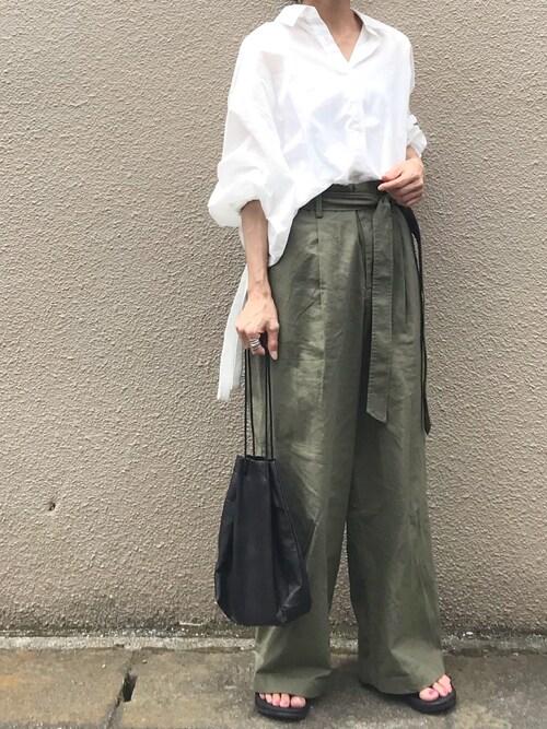https://wear.jp/ayap0212/12646709/