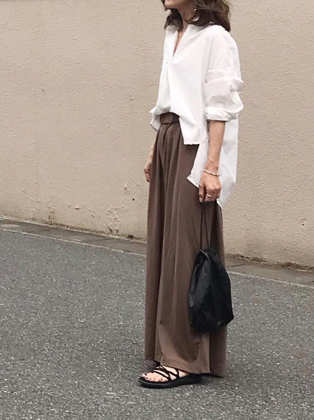 https://wear.jp/ayap0212/14794335/