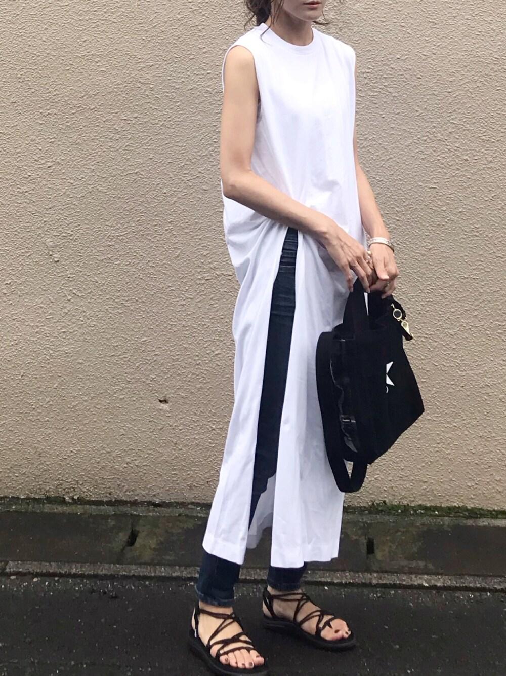 https://wear.jp/ayap0212/14935017/