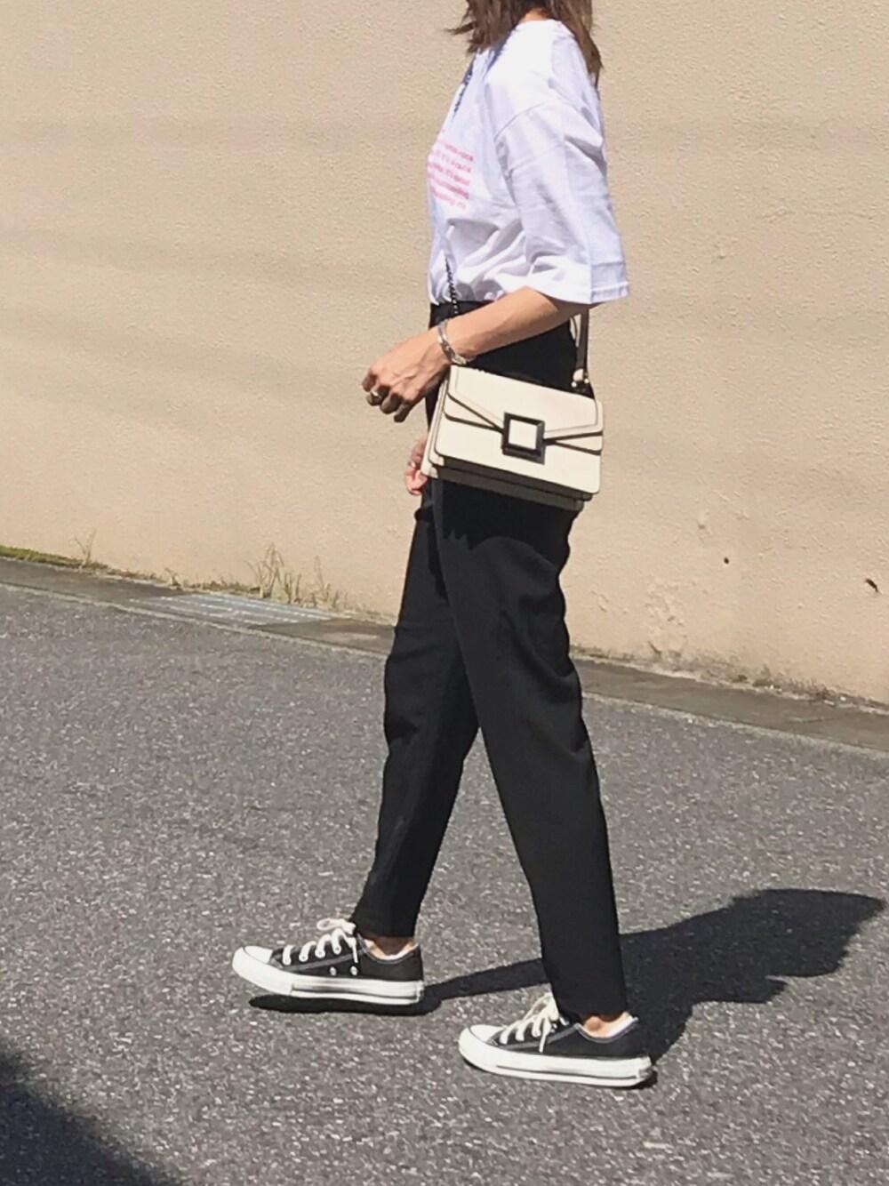 https://wear.jp/ayap0212/15172117/