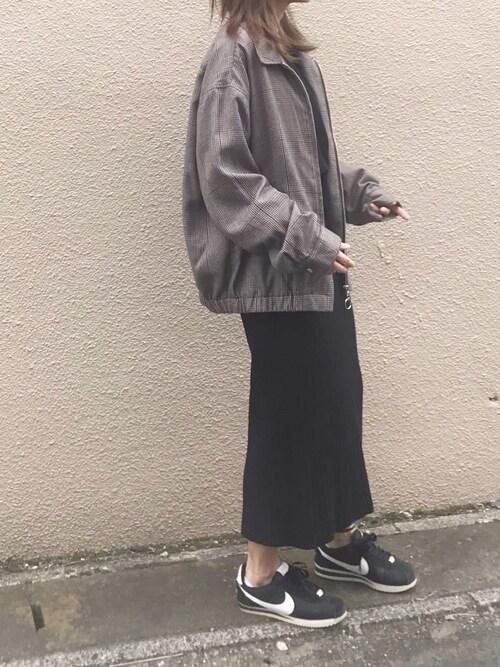 https://wear.jp/ayap0212/15523524/