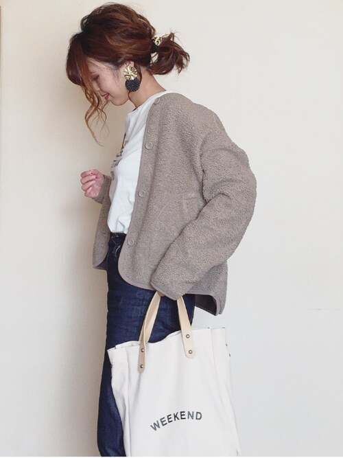 https://wear.jp/mii2selfish3/13277195/