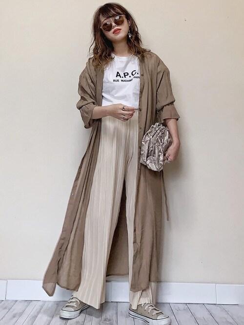 https://wear.jp/mii2selfish3/16598658/