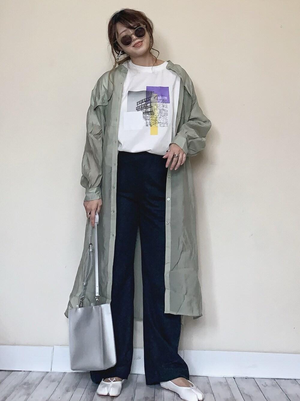 https://wear.jp/mii2selfish3/16898686/